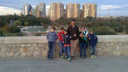 5 y 6 Castellón y Valencia 21.45.00