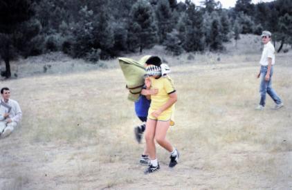 Campamento en Torremocha 20(1)