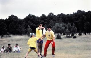 Campamento en Torremocha 22(1)