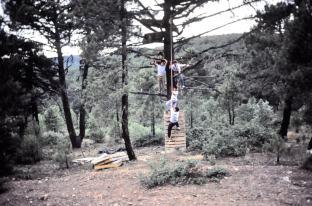 Campamento en Torremocha 27(1)