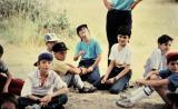 Campamento en Torremocha 29(1)