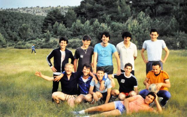 Campamento en Torremocha 55(1)