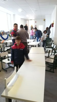 Comida Solidaria-17 at 13.03.15 (1)