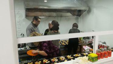 Comida Solidaria-17 at 13.37.00 (1)