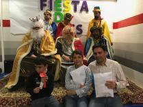 ReyesFamilias211(1)