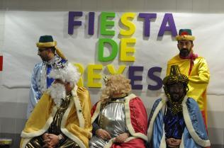 ReyesFamilias424(2)