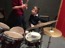 Jovenes Guitarristas 6(1)
