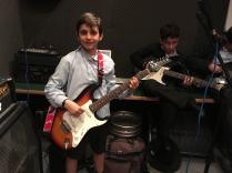 Jovenes Guitarristas 7(1)