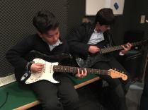 Jovenes Guitarristas 8(1)