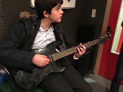 Jovenes Guitarristas 9(1)