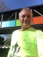 Runner Club Friend 6072(1)