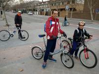 Vuelta ciclista al Juan carlos I 02