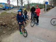 Vuelta ciclista al Juan carlos I 03 (2)