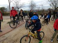 Vuelta ciclista al Juan carlos I 58 (1)