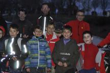 Vuelta ciclista al Juan carlos I 72(1)