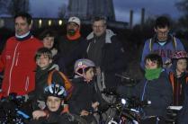 Vuelta ciclista al Juan carlos I 73(1)