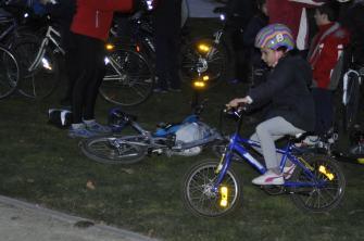 Vuelta ciclista al Juan carlos I 75(1)