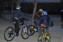 Vuelta ciclista al Juan carlos I 81(1)
