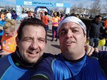 Runners de Salces (3)