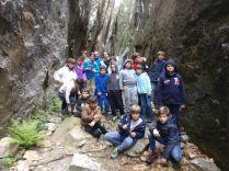 La primera acampada de 4 y mas (11)