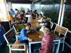 La primera acampada de 4 y mas (21)