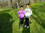 La primera acampada de 4 y mas (23)