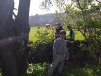 La primera acampada de 4 y mas (6)