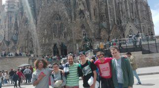 Puente de mayo en Barcelona (6)