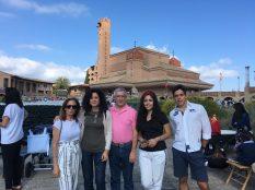 Jornada de las familias en TC2018280(1)