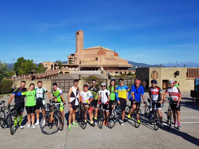 Carrera 500 km (3)