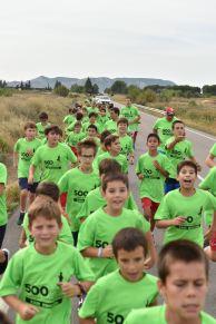Carrera 500 km (5)