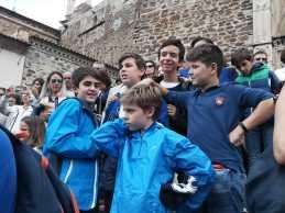 Mohedas de la Jara (4)