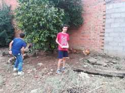 Mohedas de la Jara (6)