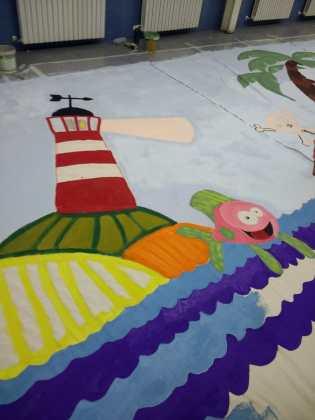 Pintando pirata timoteo (11)