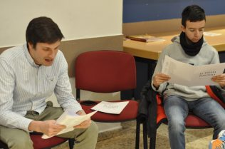 Preparacion Teatro 05(1)
