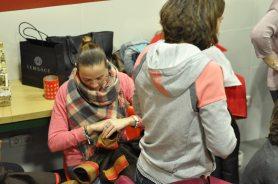 Preparacion Teatro 09(1)