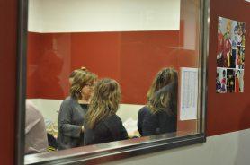 Preparacion Teatro 16(1)