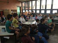 Paella ppio curso (5)