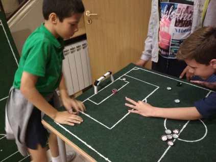 Campeonato futbol chapa (1)
