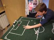 Campeonato futbol chapa (6)