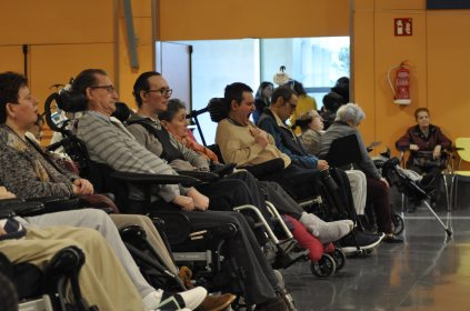 Villancicos en centro Esclerosis 086(1)