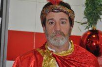 Reyes Salces 2020 146(1)