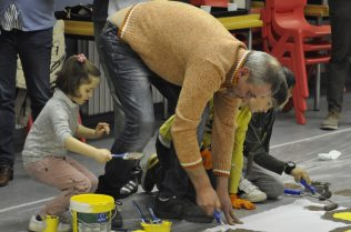 Pintando para el teatro 2020 (39) 1