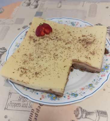 Tartas para el día de la Madre (2)