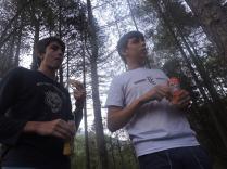 Excursion y acampada al alto Tajo 0002(1)
