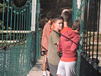 Excursion y acampada al alto Tajo 9559(1)