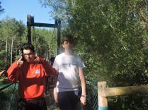 Excursion y acampada al alto Tajo 9570(1)