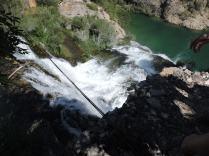Excursion y acampada al alto Tajo 9584(1)