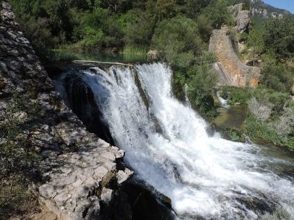 Excursion y acampada al alto Tajo 9586(1)