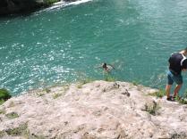 Excursion y acampada al alto Tajo 9610(1)